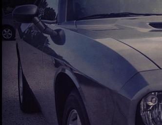 Auto en autoverzekering