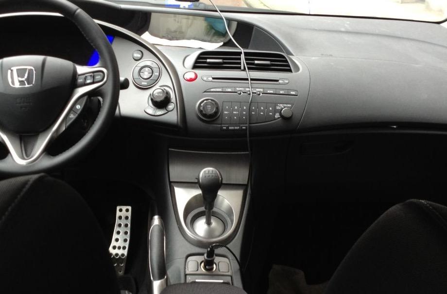 Dubieuze Takata-airbags
