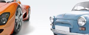 Auto verkopen Belgie