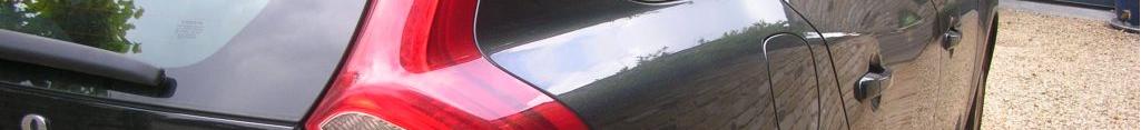 Zelfrijdende auto nog niet geaccepteerd in Vlaanderen