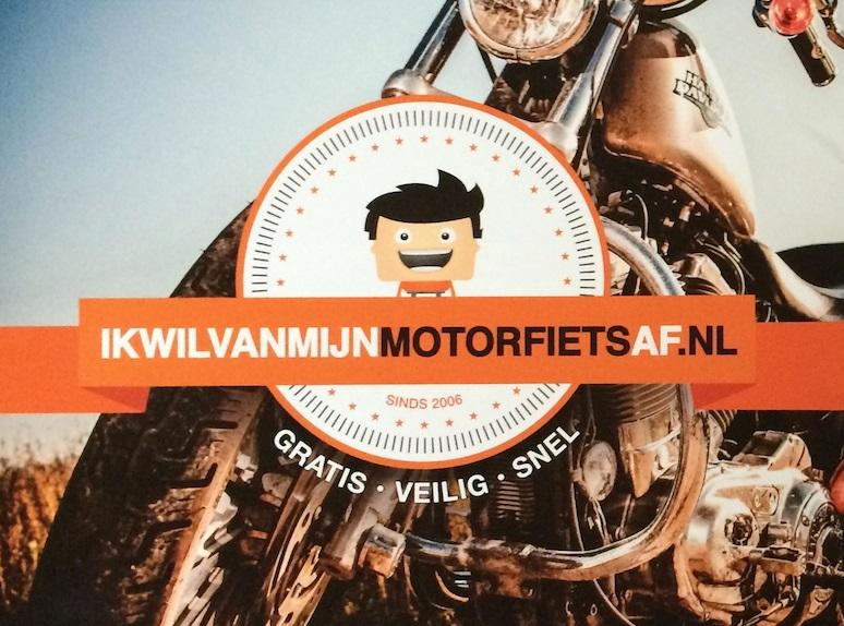 motoplus ikwilvanmijnmotorfietsaf.nl