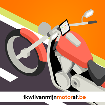 motornavigatiesysteem