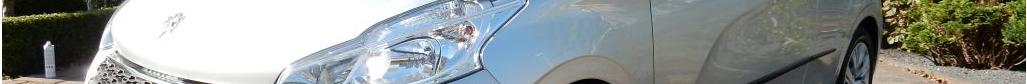 Omzet Peugeot stijgt eindelijk weer