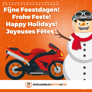 GD-00194 Kerstgroet iwvmma Social media Auto BE (002)
