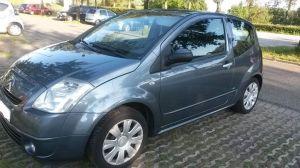 Citroën C4 Cactus populair in Europa