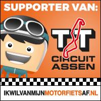 ikwilvanmijnmotorfietsaf.nl TT