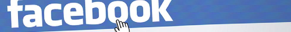 facebook ikwilvanmijnmotorfietsaf.nl