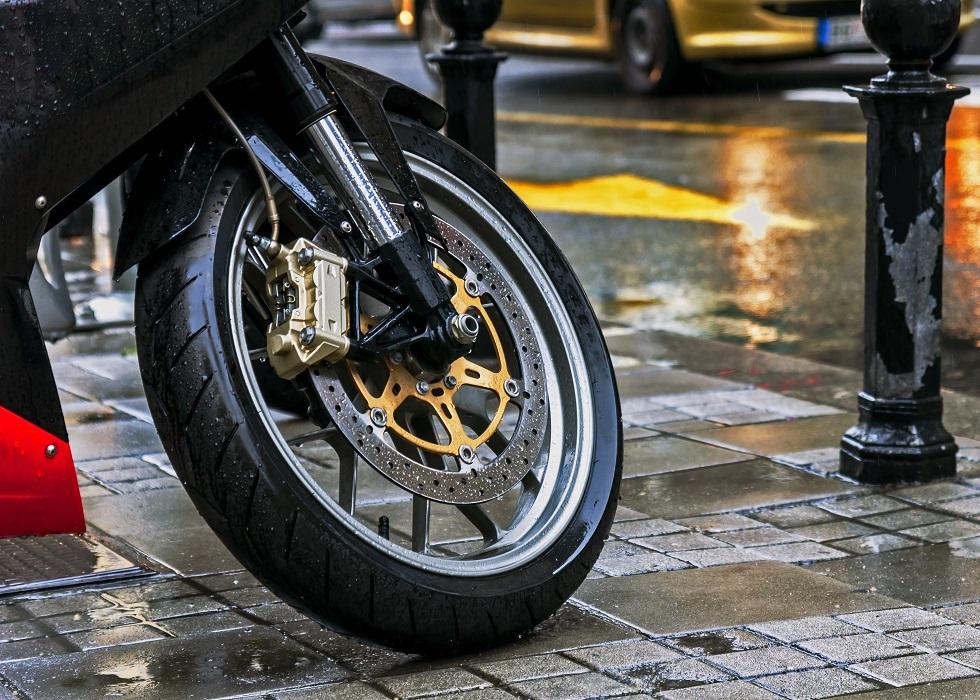 motor regen