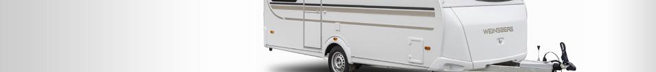 Wat is de dagwaarde van je caravan