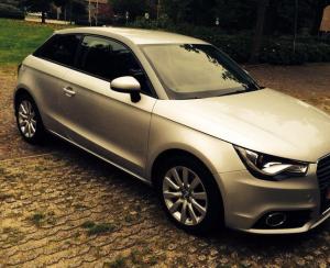 Audi investeert miljarden in nieuwe ontwikkelingen