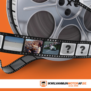 Motorfilms