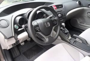 Honda heeft problemen met Takata airbags