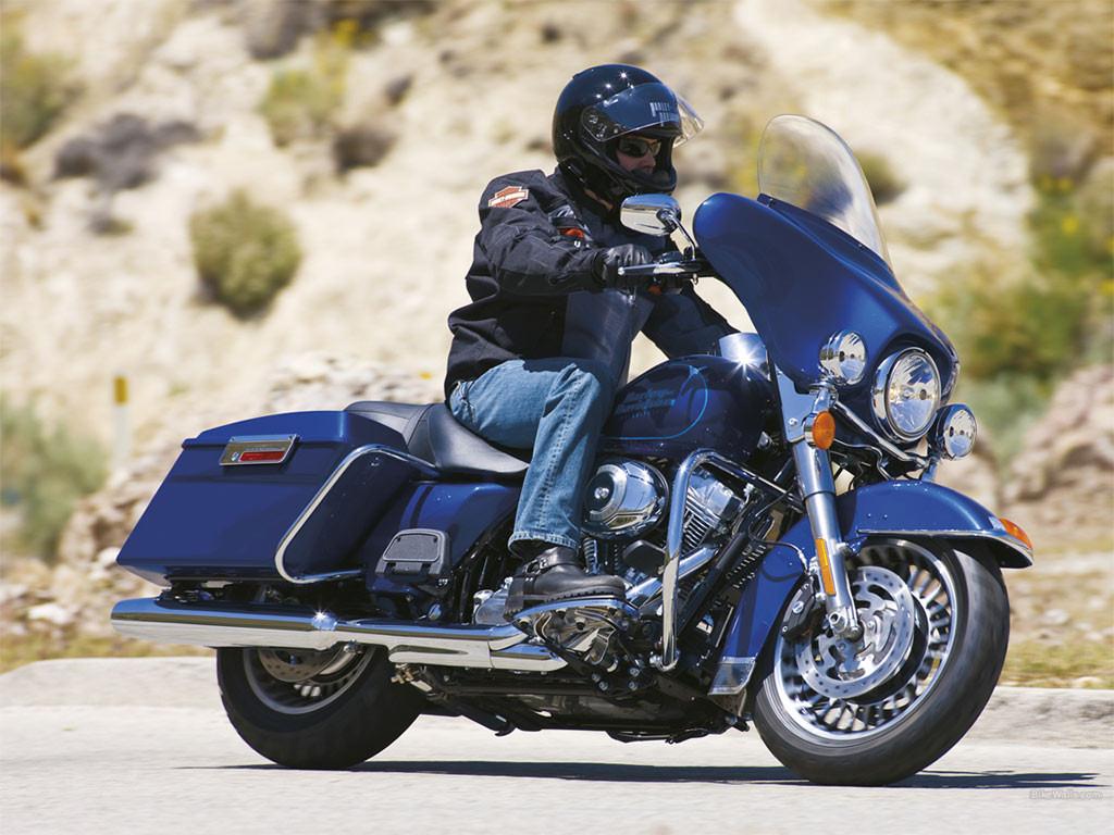 motorkleding niet beschermend
