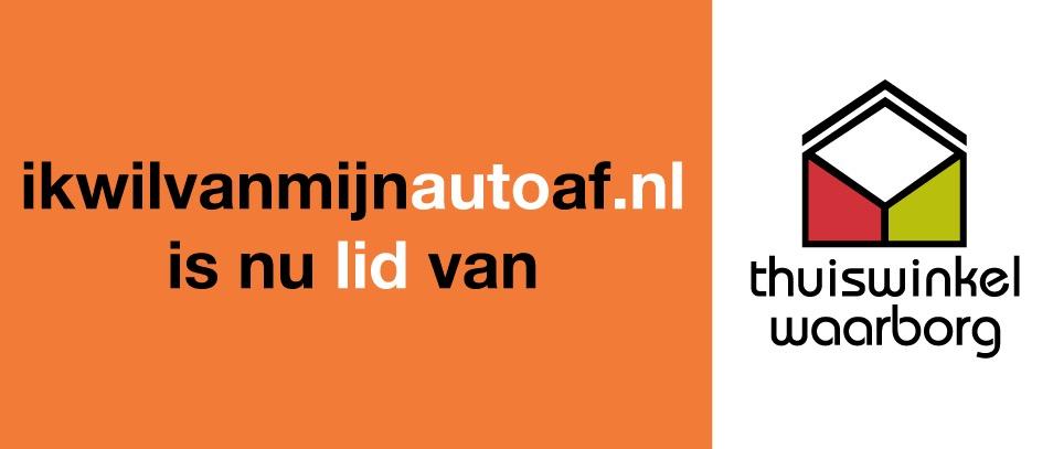 Thuiswinkel Waarborg Ikwilvanmijnautoaf.nl
