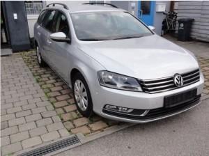 Volkswagen was grootste fabrikant in 2014