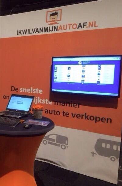 Ikwilvanmijnautoaf.nl Autoprof Hardenberg