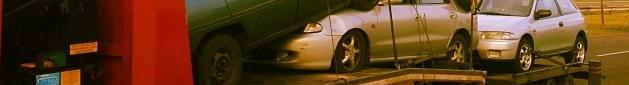 Wat zijn de duurste defecten aan je auto?