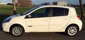 Belgische autoverkoop gedaald in februari