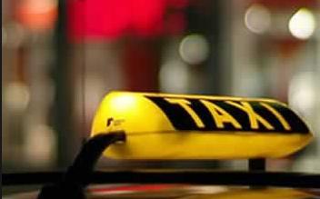 Ook voor taxi verkopen kun je terecht op de grootste auto verkopen website van Nederland