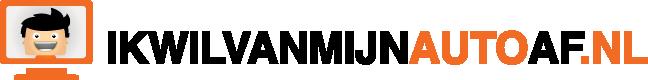 Logo Ikwilvanmijnautoaf.nl