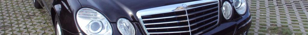 Mercedes maakt naamgeving logischer