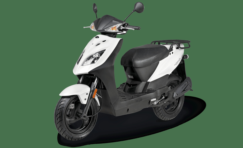 Wonderbaar Dagwaarde scooter   Ikwilvanmijnscooteraf.nl® LO-56