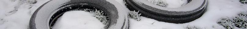 Winterbanden voor veiligheid en meerwaarde auto verkopen
