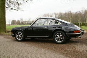 Porsche classics krijgen extra service in de classic centers