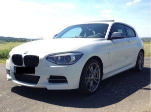 BMW start met online verkoop van i3