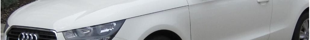 Tolheffing nu ook voor personenwagens in Duitsland