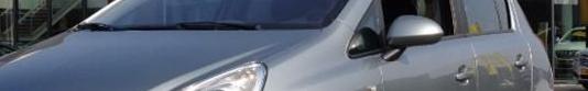 Opel start terugroepactie voor Corsa en Adam