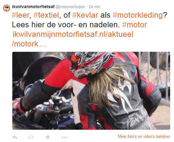 twitter ikwilvanmijnmotorfietsaf.nl
