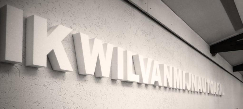 Logo iwvmaanl