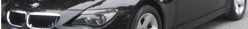 Dashcamfilmpje genoeg bewijs voor celstraf na verkeersagressie