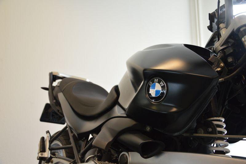 BMW motor verkopen
