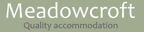 Logo of Meadowcroft