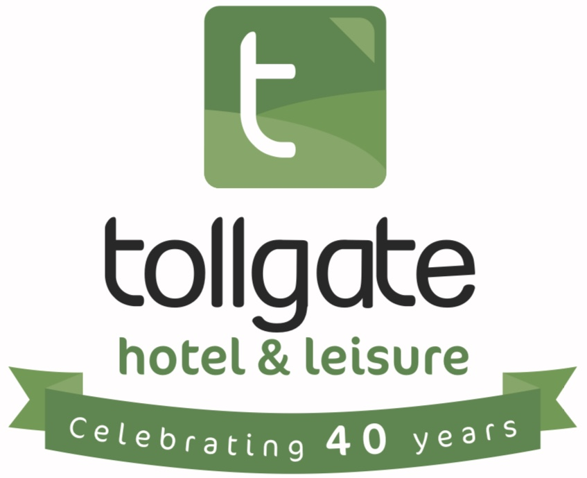 Logo of Tollgate Hotel & Leisure