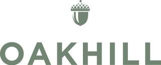 Logo of Oakhill