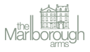 Logo of The Marlborough Arms