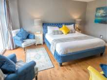 Broomhill Dog Friendly Executive