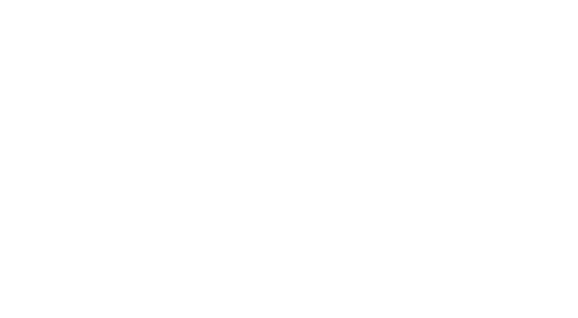 Logo of Port Gaverne Hotel