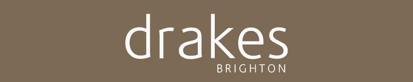 Logo of drakes