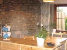 Melyn Cottage