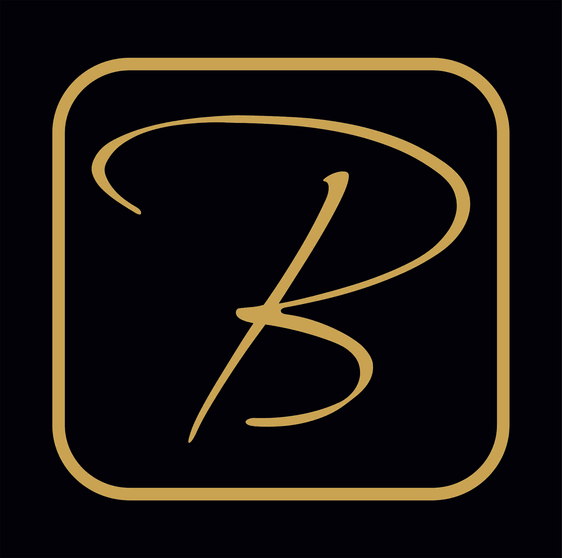 Logo of The Brookside Hotel Ltd