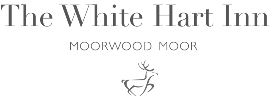 Logo of White Hart Inn