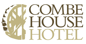 Logo of Combe House