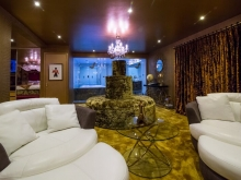 The Vegas Suite