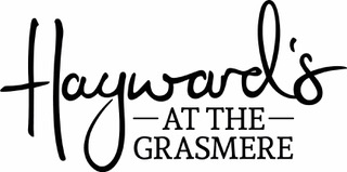 Logo of Hayward's at The Grasmere