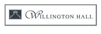 Logo of Willington Hall Hotel