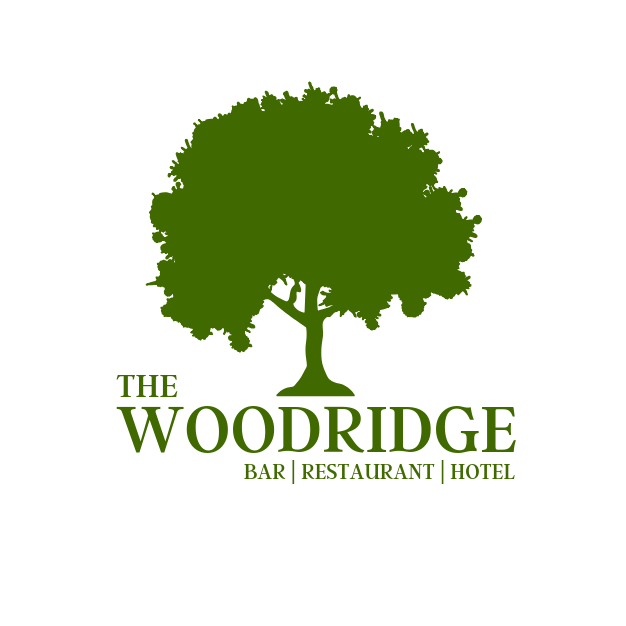 Logo of The Woodridge Inn Hotel